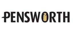 Pensworth